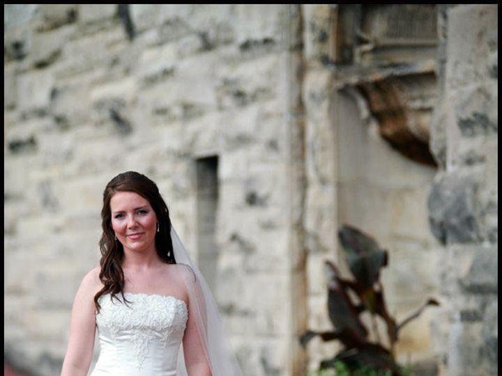 Tmx 1487182261596 Biltmore Estate Wedding 13 Asheville, NC wedding photography