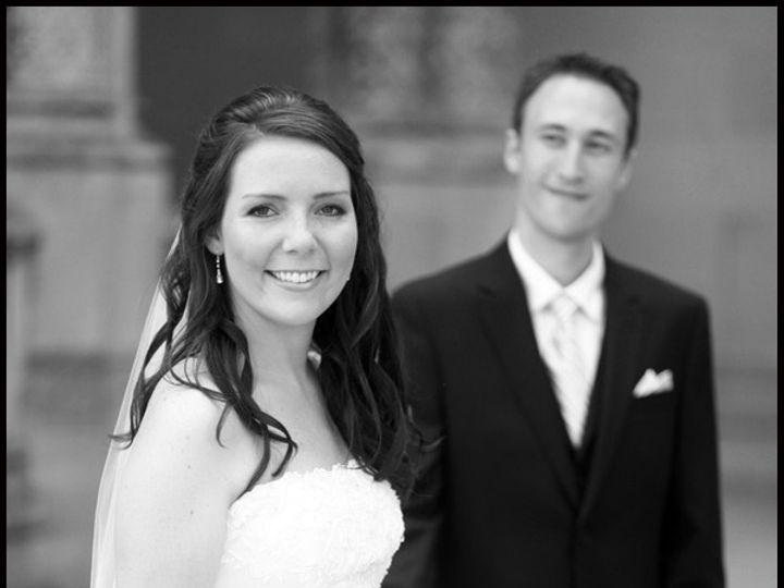 Tmx 1487182268560 Biltmore Estate Wedding 14 Asheville, NC wedding photography