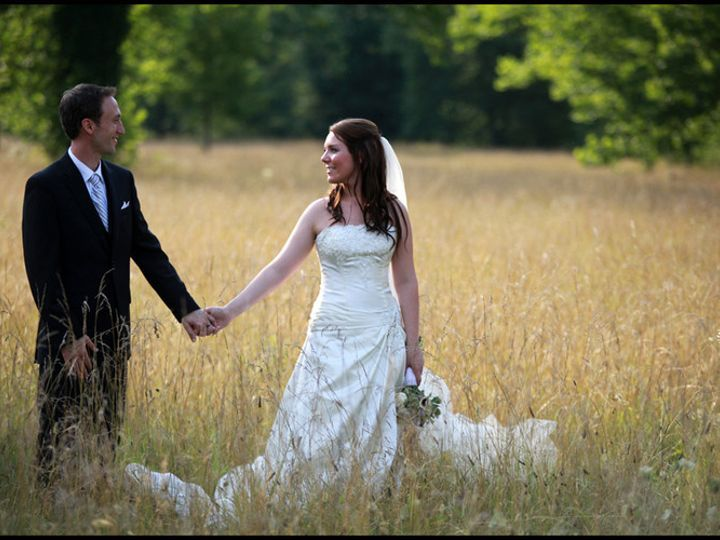 Tmx 1487182279957 Biltmore Estate Wedding 19 Asheville, NC wedding photography