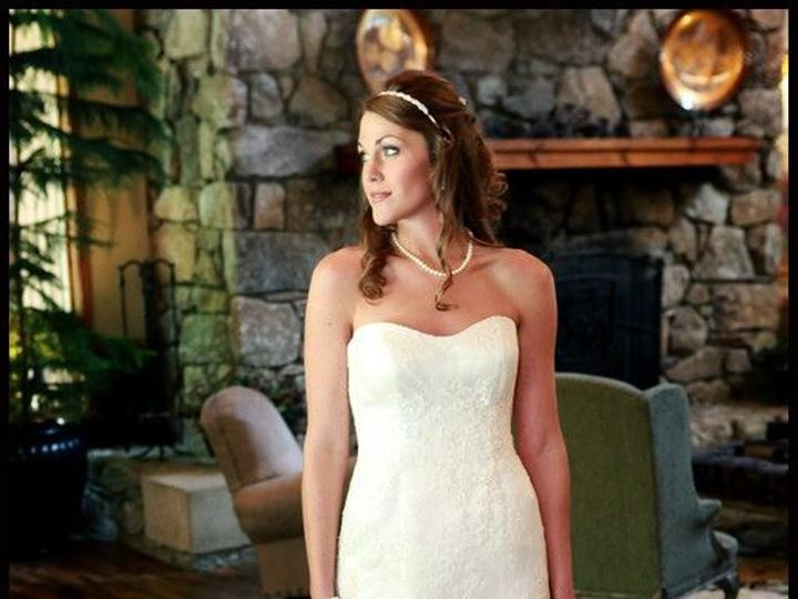 Tmx 1487182361443 Crest Center M7 Solutions 3 Asheville, NC wedding photography