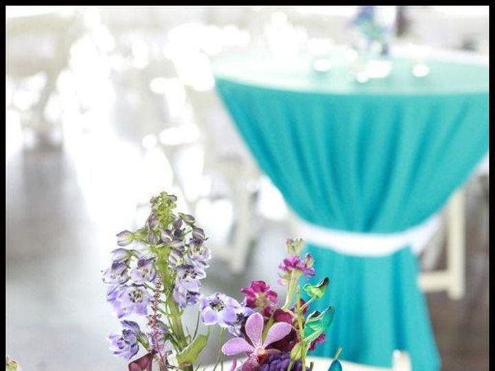 Tmx 1487182361579 Crest Center M7 Solutions 5 Asheville, NC wedding photography
