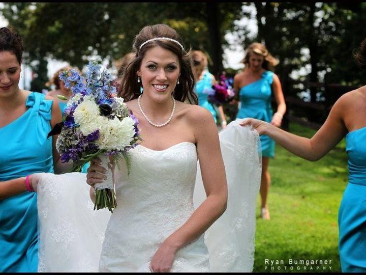 Tmx 1487182368200 Crest Center M7 Solutions 14 Asheville, NC wedding photography