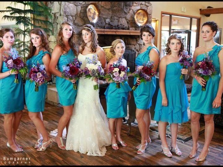 Tmx 1487182373452 Crest Center M7 Solutions 15 Asheville, NC wedding photography