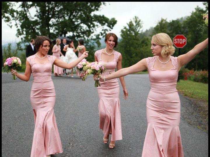 Tmx 1487182384640 Ryanbumgarner03 Asheville, NC wedding photography