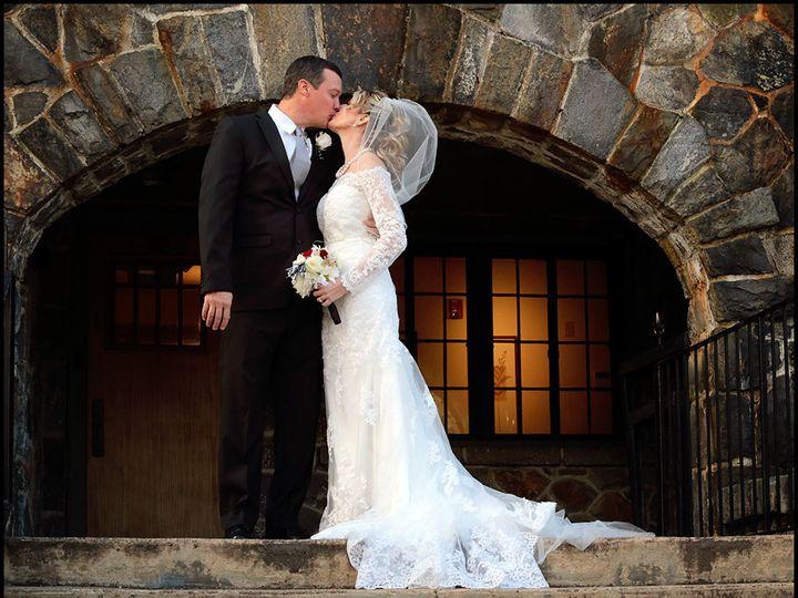 Tmx 1489593322289 Homewood Asheville Weddings 2 Asheville, NC wedding photography