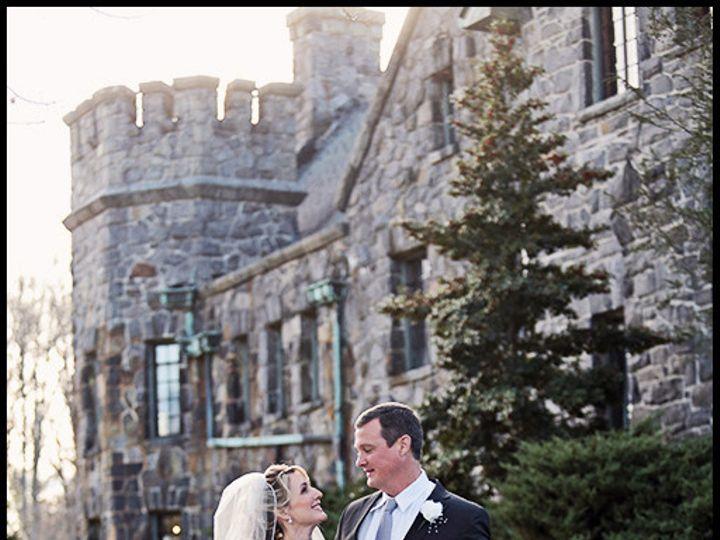 Tmx 1489593331047 Homewood Asheville Weddings 3 Asheville, NC wedding photography
