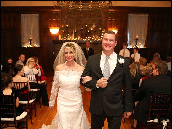 Tmx 1489593339079 Homewood Asheville Weddings 4 Asheville, NC wedding photography