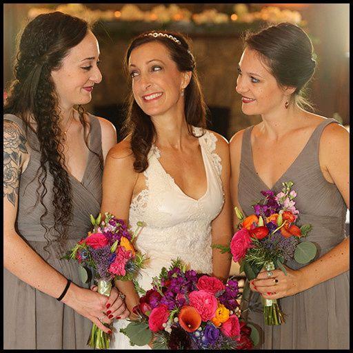 Tmx 1489593363772 Homewood Asheville Weddings 7 Asheville, NC wedding photography