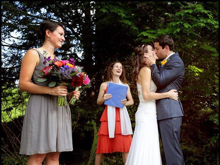 Tmx 1489593371354 Homewood Asheville Weddings 8 Asheville, NC wedding photography