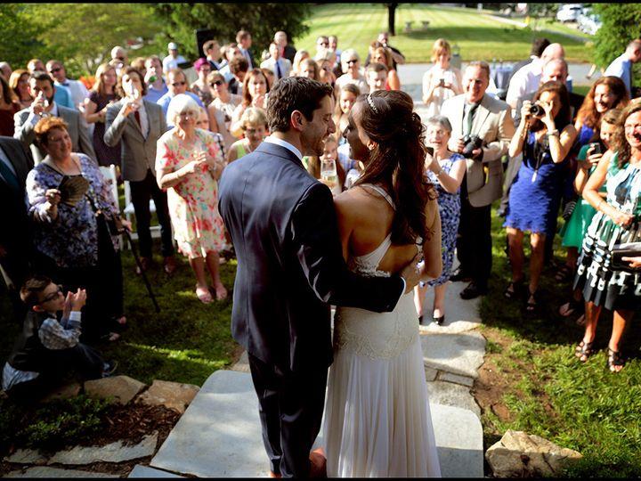 Tmx 1489593383032 Homewood Asheville Weddings 9 Asheville, NC wedding photography