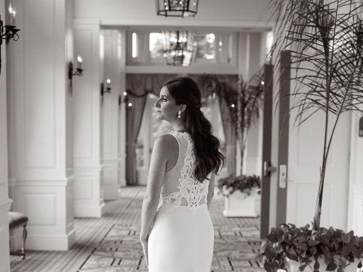 Tmx 1518109064 0aa7fbd379a4a4fa 1518109063 7dc4a022ac1b2adb 1518109046147 2 IMG 0100 X2 Asheville, NC wedding photography