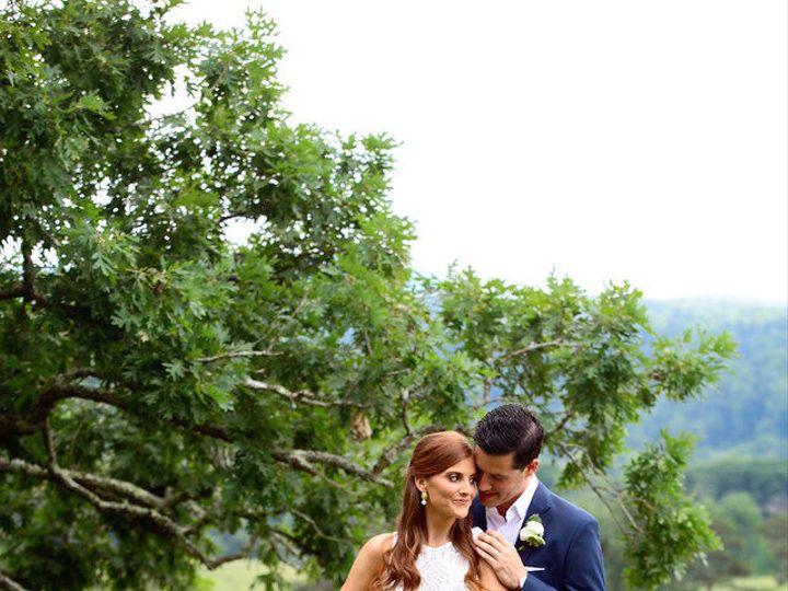Tmx 1518109065 Cd3e67a331659a78 1518109063 055f20b4eb6d3186 1518109046149 3 IMG 0275 X2 Asheville, NC wedding photography