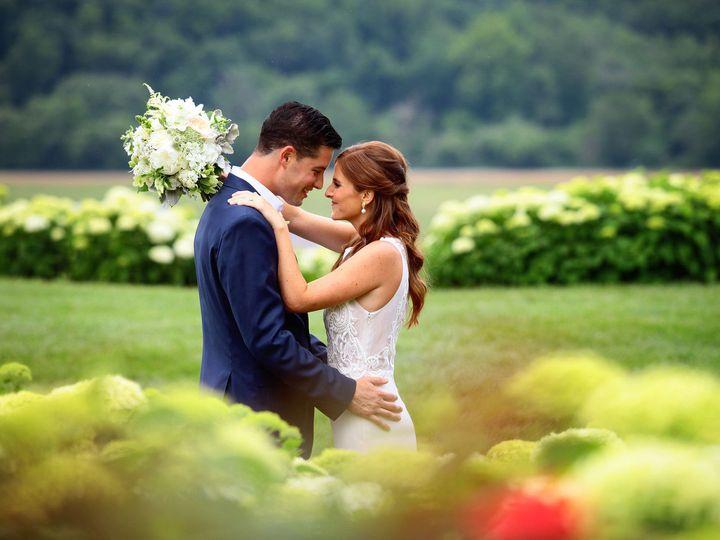 Tmx 1518109066 448342e145416fe7 1518109064 004ff69049e0fece 1518109046159 6 IMG 0329 X3 Asheville, NC wedding photography