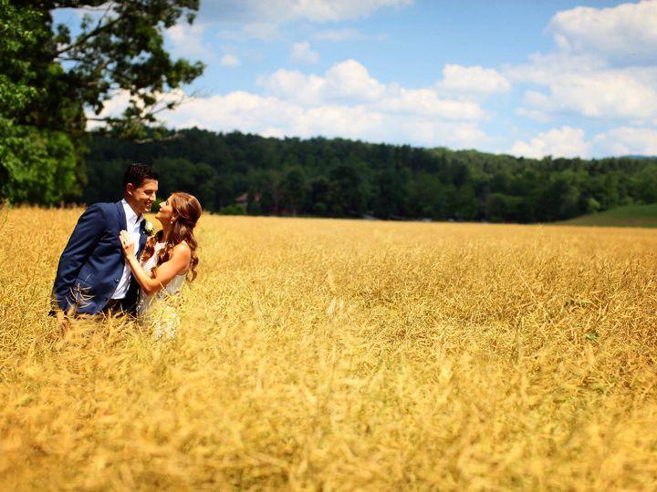Tmx 1518109066 50e2ca1586c48114 1518109064 4477848e0d295a40 1518109046163 7 IMG 0483 X3 Asheville, NC wedding photography