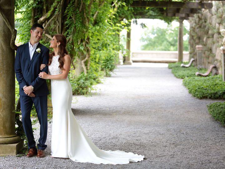 Tmx 1518109067 Ac55dc6cc5511ef6 1518109065 134b2951aeaca8e1 1518109046175 10 Q19A0664 X3 Asheville, NC wedding photography
