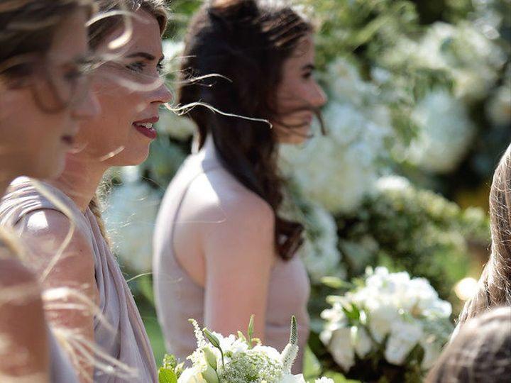 Tmx 1518109076 9ae9d819bcab8696 1518109074 1a7ffd6eaa635152 1518109046180 12 Q19A0972 X2 Asheville, NC wedding photography