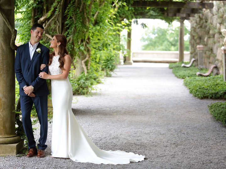 Tmx 1518109078 74627726d357c2bf 1518109076 3302c1ae755cf3e2 1518109057408 16 Q19A0664 X3 Asheville, NC wedding photography