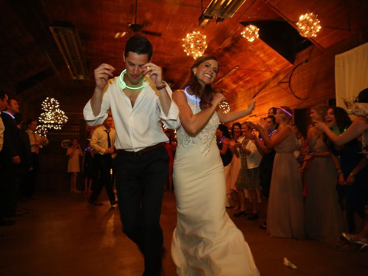 Tmx 1518109078 B48fa2a266f997fc 1518109077 73e9ac9902949ad7 1518109057413 19 Q19A1781 X3 Asheville, NC wedding photography