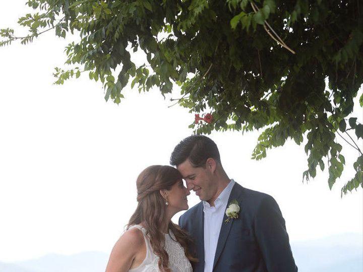 Tmx 1518109078 C19ce9098dc2da79 1518109076 04216bf32ec8ae3c 1518109057406 15 Q19A0630 X2 Asheville, NC wedding photography