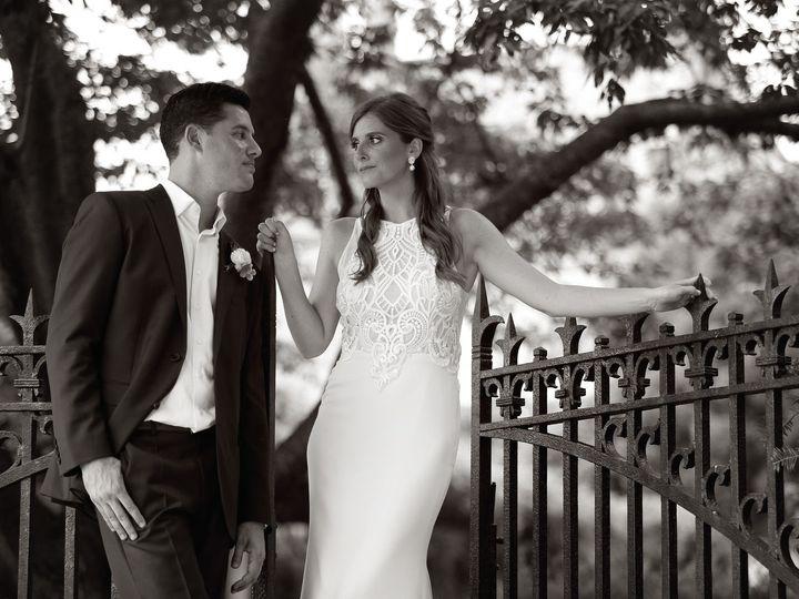 Tmx 1518109185 1606836b717f6966 1518109184 49c72966dc36a612 1518109170066 3 Q19A0737 X3 Asheville, NC wedding photography