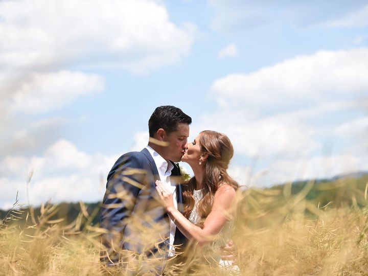 Tmx 1518109186 212708bdd629ca32 1518109184 0f377e007d67df08 1518109170071 6 SEW 4000 X3 Asheville, NC wedding photography