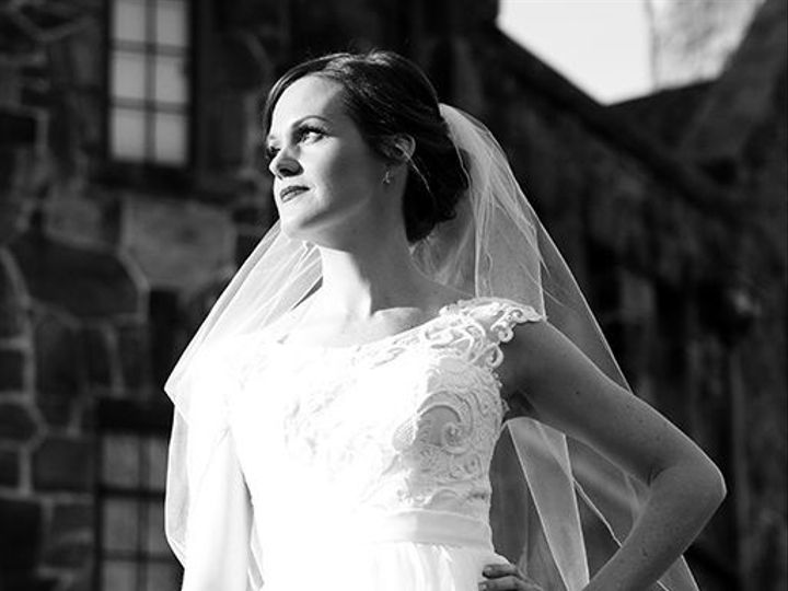 Tmx 1518109266 F03b2c786d07d110 1518109266 D0fd95464e0e0305 1518109243920 16 My Beloved Homewo Asheville, NC wedding photography