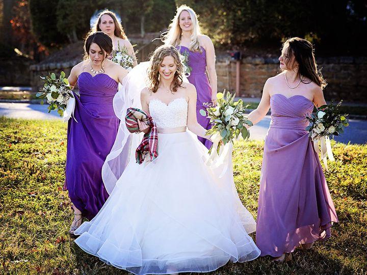 Tmx 1518109269 09de6795b6ba3212 1518109268 3c19135143e6a5f7 1518109243925 18 My Beloved Homewo Asheville, NC wedding photography