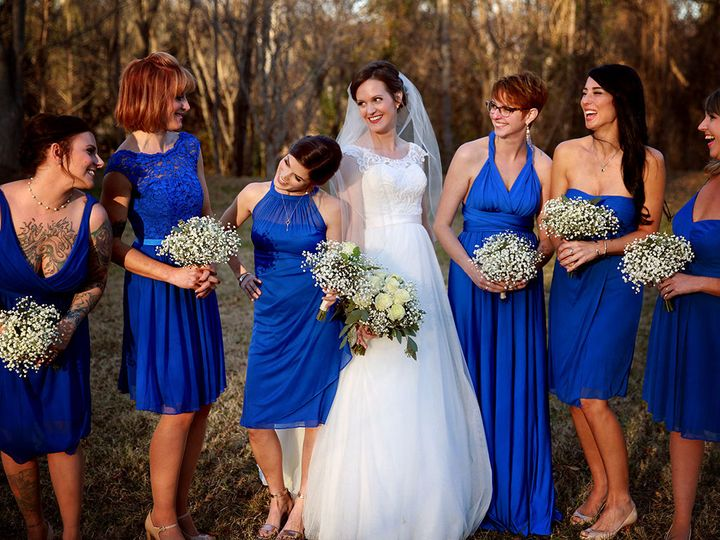 Tmx 1518109269 5cd2e8925cee387d 1518109266 5405577cc74cc5f2 1518109243923 17 My Beloved Homewo Asheville, NC wedding photography