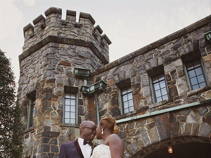 Tmx 1518109270 63d5008293c57f40 1518109269 65765c94209e6ded 1518109243934 21 My Beloved Homewo Asheville, NC wedding photography
