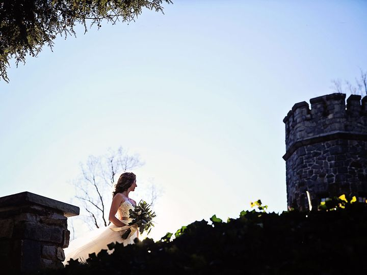 Tmx 1518109270 7f8ce226d026b58e 1518109268 7aa54e675fc49790 1518109243928 19 My Beloved Homewo Asheville, NC wedding photography