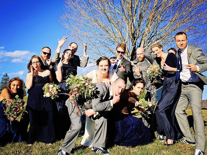 Tmx 1518109271 5e4abad2a8a3dc03 1518109268 2453d63f3aee99c3 1518109243932 20 My Beloved Homewo Asheville, NC wedding photography