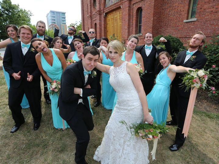 Tmx 1518109456 1447b131f2572711 1518109455 B71142f7321f9d4b 1518109435979 1 Q19A5816 X2 Asheville, NC wedding photography