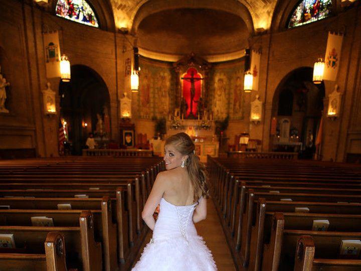 Tmx 1518109457 310d2bc282c2f632 1518109456 Bcd45db4a2c83aca 1518109435995 5 Q19A0487 X2 Asheville, NC wedding photography