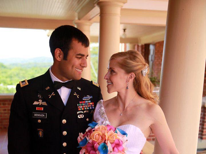 Tmx 1518109458 19b9eaa28e1991c2 1518109456 72d6afe040d5f931 1518109435997 6 Q19A0640 X2 Asheville, NC wedding photography