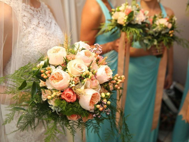 Tmx 1518109459 177a0b896eec5e13 1518109457 C690151575e3ec50 1518109436000 8 Q19A4989 X2 Asheville, NC wedding photography