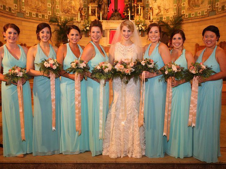 Tmx 1518109459 851ce8ee54a5a753 1518109457 4027f7554498179e 1518109436004 10 Q19A5054 X2 Asheville, NC wedding photography