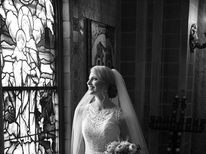 Tmx 1518109460 73cd50b1d3a7a429 1518109458 13b73b02f9e2a19b 1518109436006 11 Q19A5129 X2 Asheville, NC wedding photography