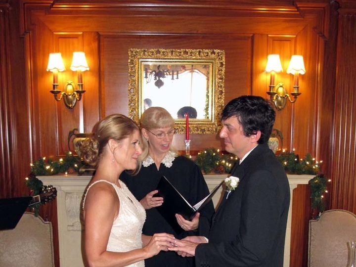 Tmx 1363485525247 201012101001 Dover, NH wedding officiant