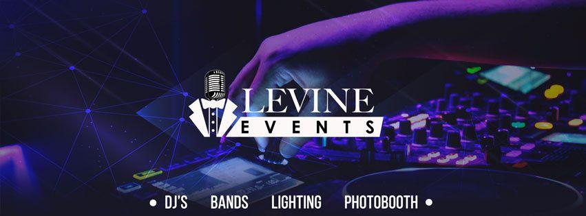 levine events facebook pic 51 651356 160581816361434