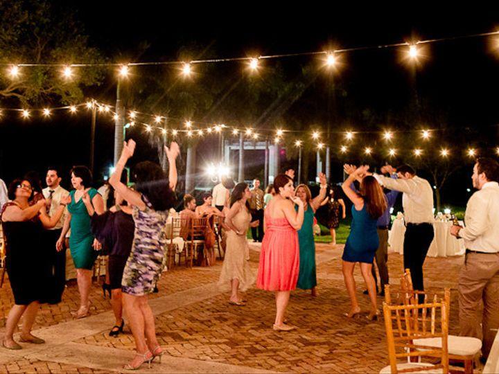 Tmx 1446149899679 Bistro Lights Hollywood, FL wedding dj