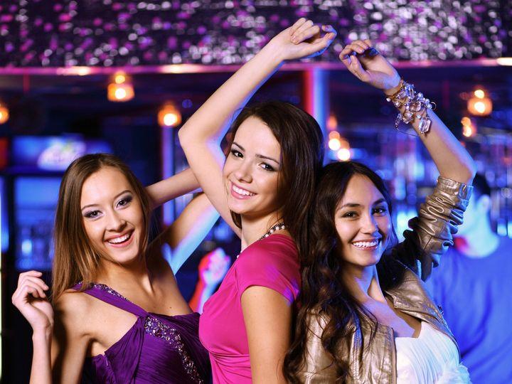 Tmx 1446150110610 Shutterstock101205835 Hollywood, FL wedding dj