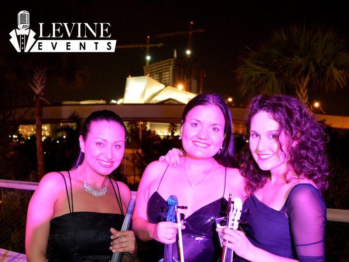 Tmx 1446150454627 Dsc0026 Edited Hollywood, FL wedding dj