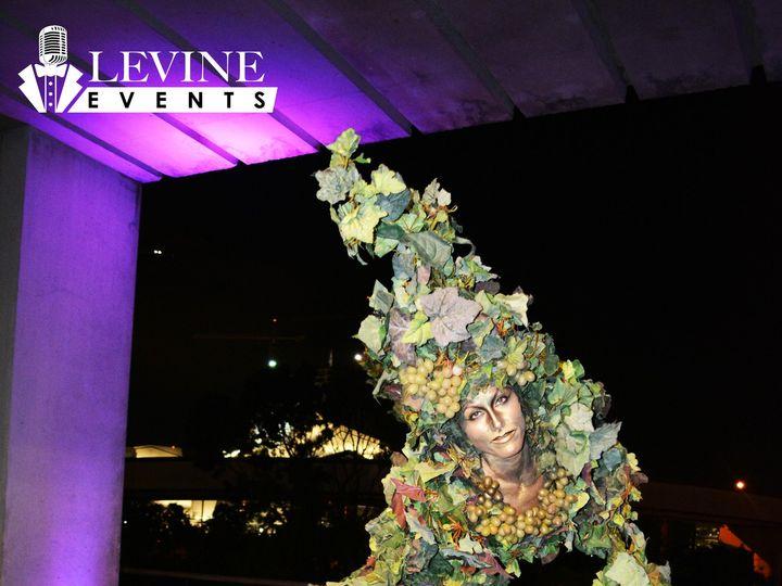 Tmx 1446150560393 Dsc0013 Edited Hollywood, FL wedding dj
