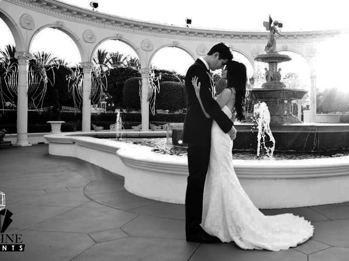 Tmx 1446151300539 Wedding Picture Hollywood, FL wedding dj
