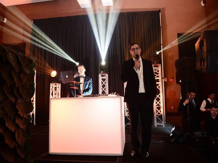 Tmx 1484347914062 Lighting Intelligent Hollywood, FL wedding dj