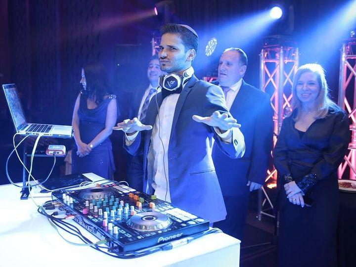 Tmx 1484347997038 Dj Mark  Hollywood, FL wedding dj