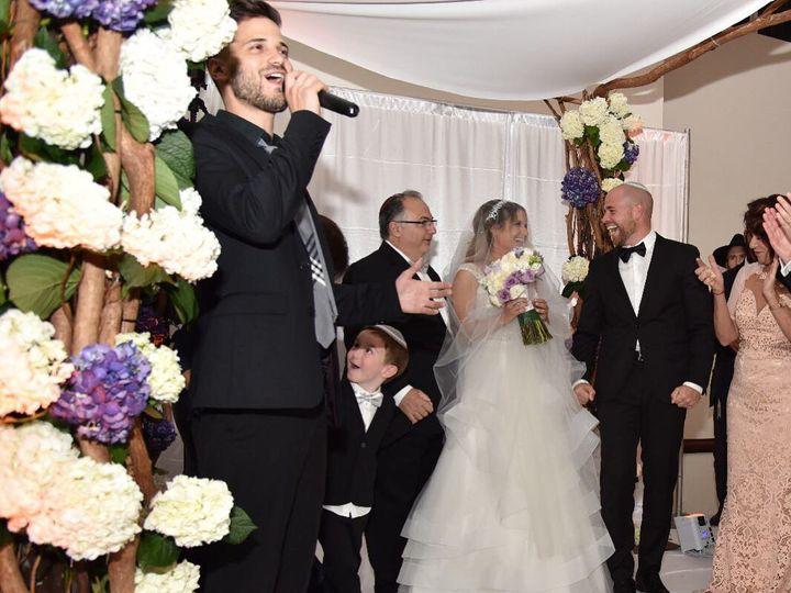 Tmx Hazan 1 51 651356 160581458860967 Hollywood, FL wedding dj