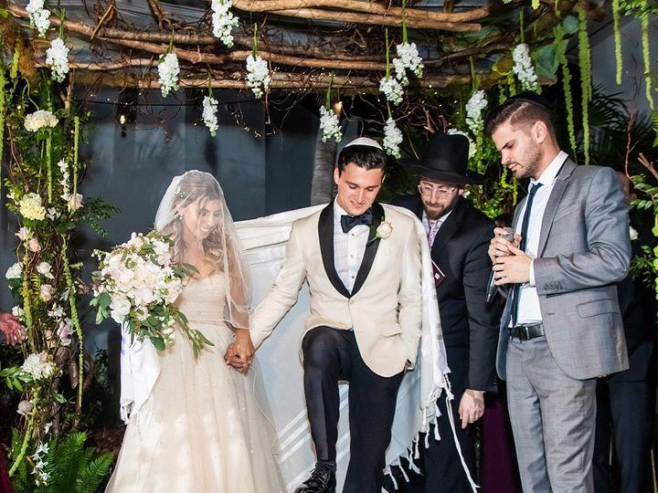 Tmx Hazan Mark Levine 51 651356 160581458831898 Hollywood, FL wedding dj