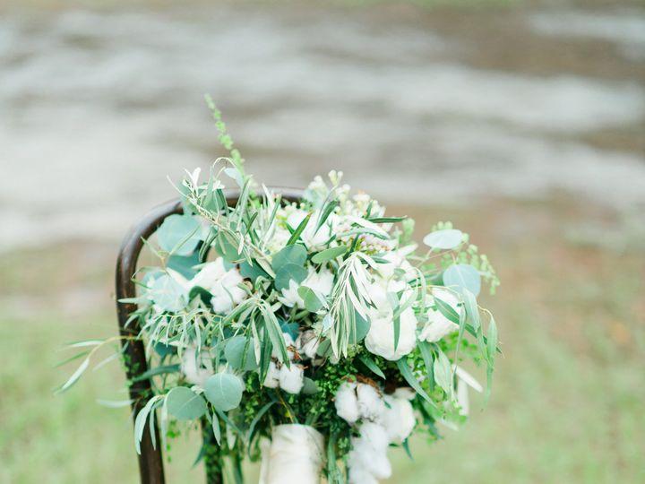 Tmx 1465928479894 8 1 Copy 2 Miami, FL wedding florist