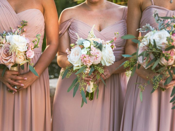 Tmx 1465930222820 Ljwed404 Copy Miami, FL wedding florist